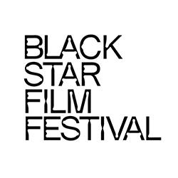BLACK STAR FILM FESTIVAL LOGO (1)