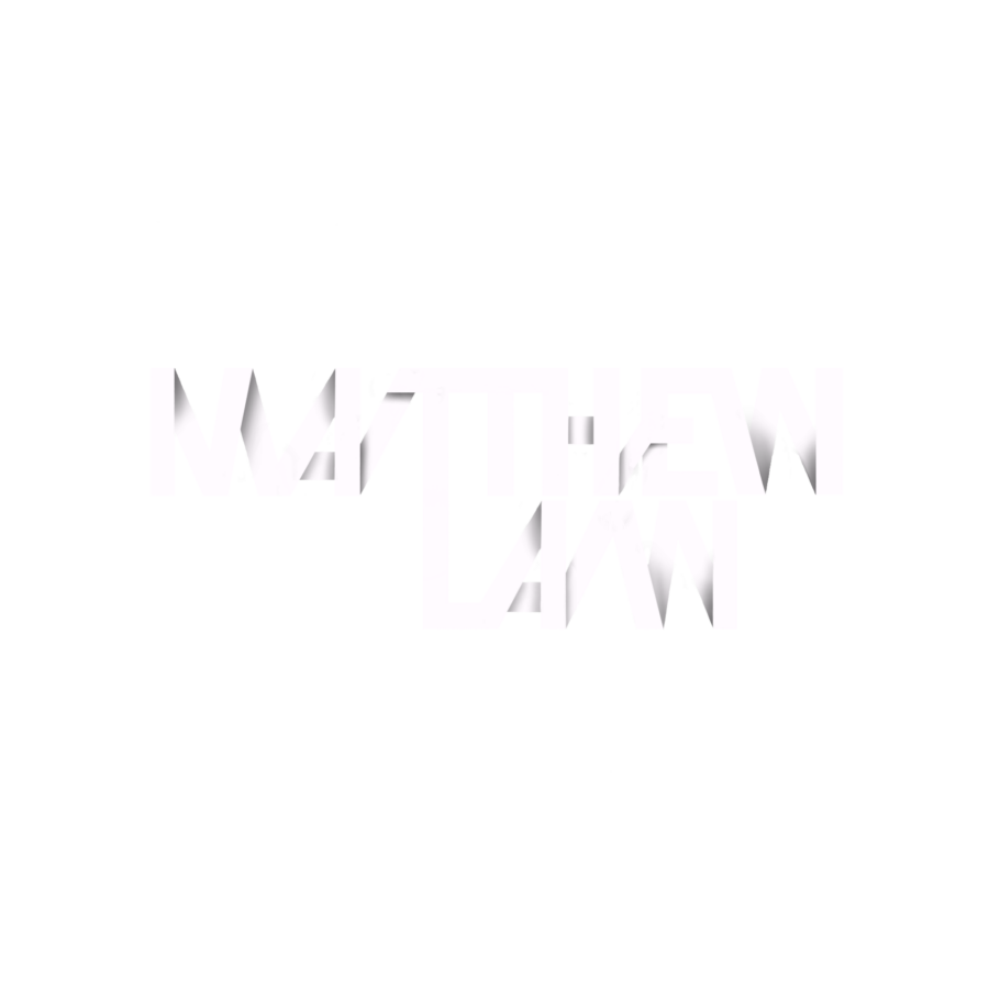 Matthew Law Logo 2020