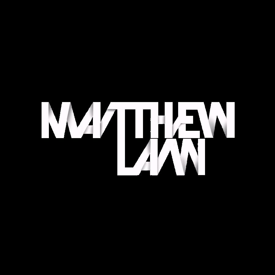 Matthew Law Logo 2020
